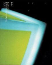 Epica Fifteen: Europe's Best Advertising 2001/2, , Publishing, AVA, AVA Publishi