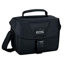Canon EOS 1100D 1200D 1300D 1400D 1500D Small Camera Case Pouch Shoulder Bag h