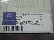 2003-2004 Mercedes Benz C240 C280 C320 C350 Outter CV Boot Kit
