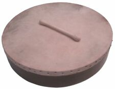 "Bodhran 18"" Avec Batte Percussion Celtique"