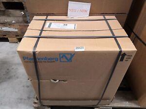 Pfannenberg DTI 9031 Unité de Refroidissement Standardkühlgerät 13095044000