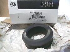 BAGUE CARBONE CARBON RING SEADOO GTR GTX RXP 271001420
