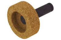 Sharpening Stone & Spindle 541C1-22 For: Eastman Chickadee®. For: Eastman Buzzai