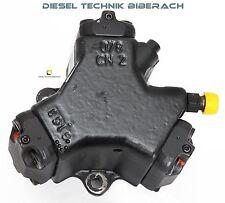 Pompe haute pression 0445010019 Mercedes CDI E C ML classe w210 w203 w163