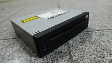 Ford Mondeo  Bj.2004 DVD Navi-Rechner 4M5T-10E887AD
