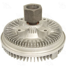 Engine Cooling Fan Clutch-VIN: 2 Hayden 2886