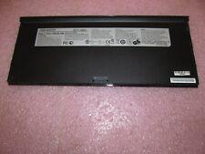 MSI X600 MS-1691 X610 OEM Battery 11.1V 60Wh BTY-M69 *Black*