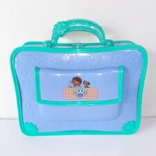 Disneys DOC McStuffins Doctors Bag Kit