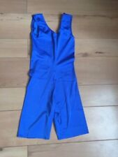 Unbranded Women's Dancewear Leotards & Unitards