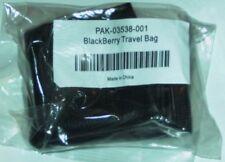 Cargadores, bases y docks BlackBerry para teléfonos móviles y PDAs Universal