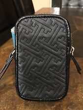 Chico's NWOT Small Wristlet Great For Small Items, Credit Cards, Bills,etc.
