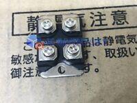 1PCS ESM5045DV Encapsulation:MODULE,NPN Darlington Power ModuleNPN