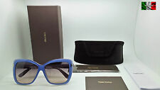 TOM FORD TF5484 color 055 cal 48 occhiale da vista unisex TOP ICON OTT17 ngBt77y