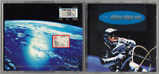 THE AFGHAN WHIGS  - 1965 ( CD 1998 ) 5099749148628