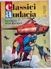 CLASSICI AUDACIA   n.  34  - ed. Mondadori 1966 -   ottimo