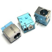 5X LOT OEM ACER ASPIRE 3050 3680 5050 SERIES  DC POWER JACK SOCKET