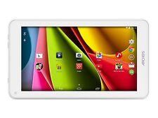 Archos 70c Cobalt 17 8cm 8gb Tablet