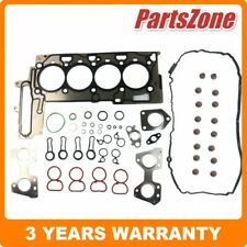 VRS Head Gasket Set Fit for BMW E87 E81 E92 E60 X1 X3 118d 120d 320d 520d 2.0d