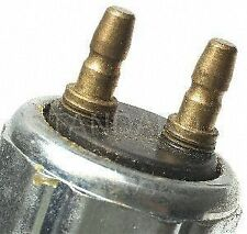 Standard Motor Products LS256 Backup Light Switch