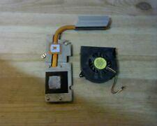 Ventola Dissipatore per HP Compaq 610 - 615 fan heatsink 538455-001 538456-001