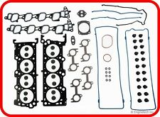 "01 Ford Mustang 4.6L SOHC V8  ""X""  MLS Head Gasket Set"