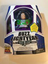 Toy Story Rare Original Collection Buzz Lightyear Action Figure Disney Pixar