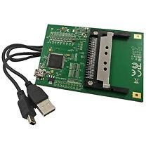 HMP USB CI Programmer für AlphaCrypt Light Module One4All