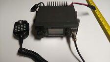 ICOM IC-228H 2M Mobile Transceiver