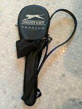 Slazenger Phantom Classic Squash Racquet