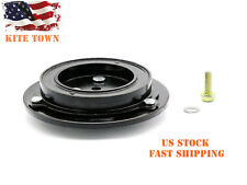 NEW High Quality A/C Compressor Clutch HUB PLATE For Tacoma 2005-2014 2015-16