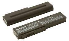 4400mAh Laptop Battery for ASUS X5MJ PRO64V PRO64J PRO64 PRO62J N61VN N61VG N61V
