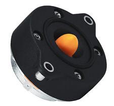 """FAITAL PRO HF102 Driver Compressione per Alte Frequenze 1"""" 8 Ohm 107 dB 30 Watt"""