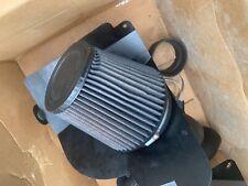 K&N Bmw E60 M5 K&N Air Filter