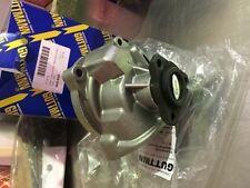 Ebay Box 11. #1808: New Water Pump VW T25 1900cc 1985-1992