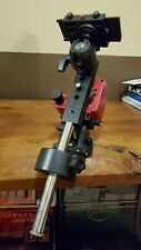 iOptron SkyTracker Pro Camera Mount - Modified  w/ball head and weight kit.