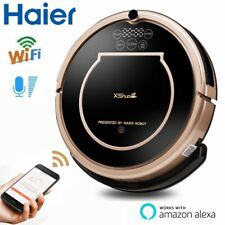 Haier Robotic Vacuum Cleaners for sale | eBay