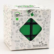 2x3x3 la magie abdos Ultra doux La vitesse cube Rubik's Puzzle Torsion