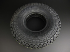 Honda monkey Z50M tire 4.00-5  New Japan