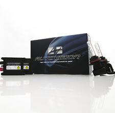 Autovizion Super Slim 55 Watts 9007 HB5 8000K Bixenon Iceberg Blue HID Xenon Kit