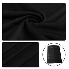 1.6*0.5M Speaker Grill Cloth Stereo Gille Fabric Speaker Mesh Cloth Dustproof