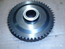 GM SATURN TAAT TRANSMISSION MP6 First 1st Driven Gear and Sprag Assembly SL1 SC1