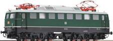 Roco 72389 schwere ELOK BR 150 113-9 grün DB Keks ROT Ep.4 - 5 NEU OVP zu 73364