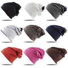 Wide-Brim Hüte und Mützen für Herren