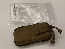 triple aught design New RDDP1 Pouch Coyote Brown