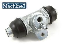 Classic VW Super Beetle Front Wheel Drum Brake Slave Cylinder 1302 & 1303 Only