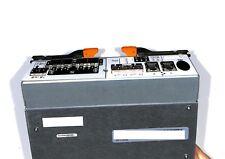 IBM DS3524 1746-C4A Express Sys Controller 68y8481 2GB LEXAR 8GB BATTERY