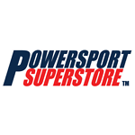 Powersport Superstore