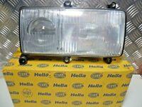 FERRARI  Headlight HELLA 1LL005600-08 1LL-005-600-08 001-135328-02 Head Light