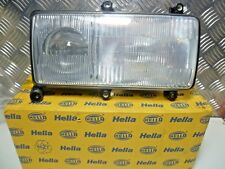 FERRARI  Headlight HELLA 1LL005600-08 1LL-005-600-08 001-135328-02 Head Light