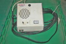 Larry McGee Co. Communications & Control Systems 11-11155H